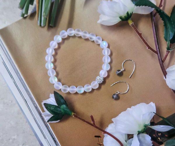 bracelet-plus-drop-earrings