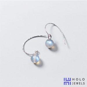 holo-drop-earrings-2019