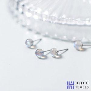 holo-stud-earrings-3-2019